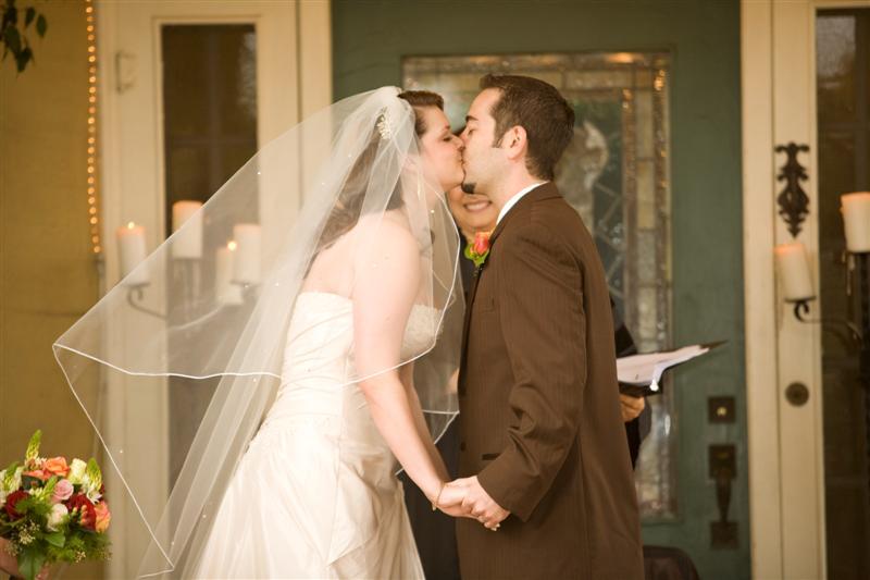 happy anniversary and kabir estate wedding a