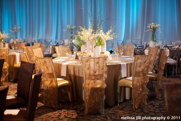 new series haute design inspiration orange county wedding