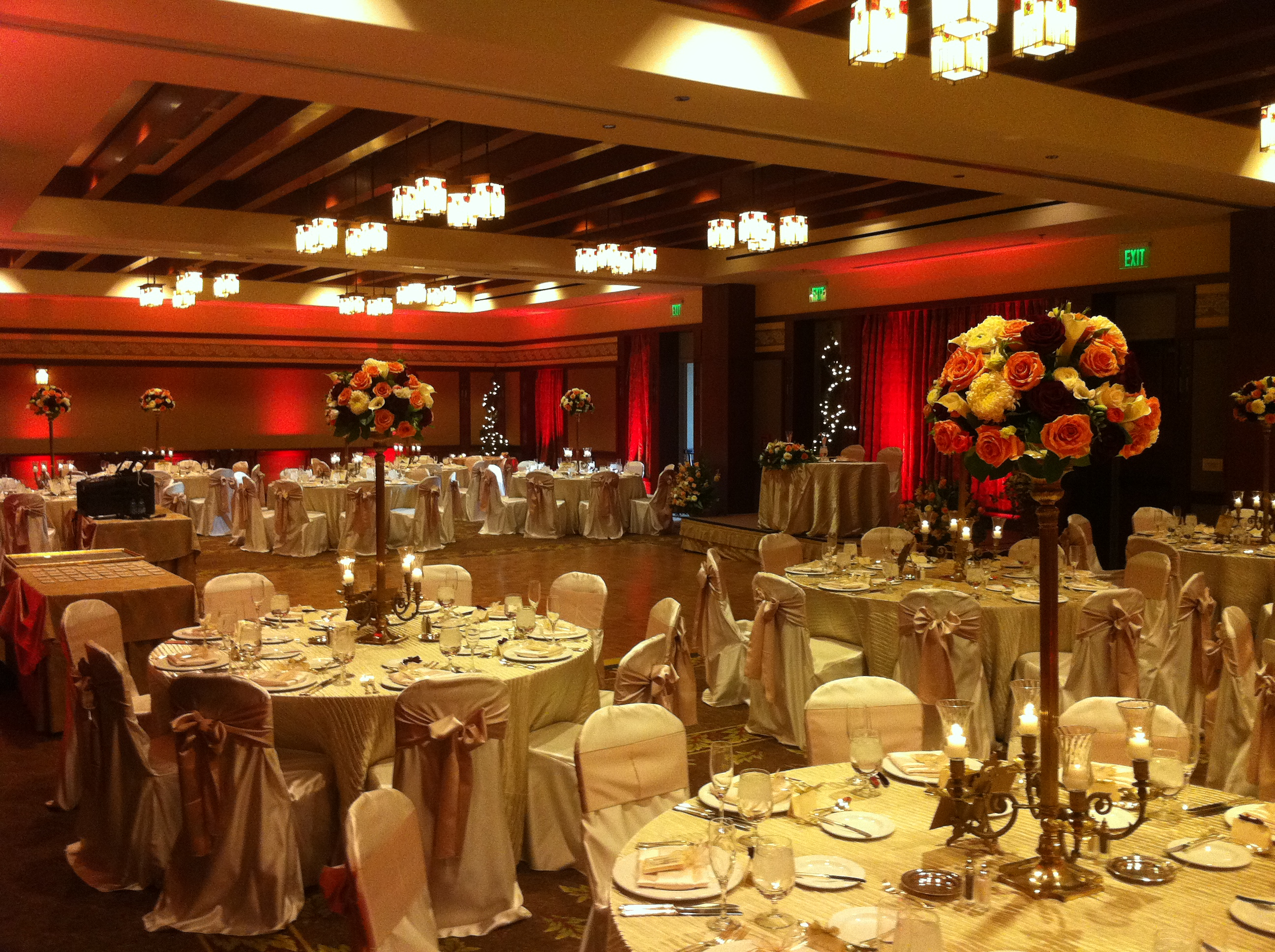 Affordable Wedding Locations Orange County Ca - Picture Ideas References