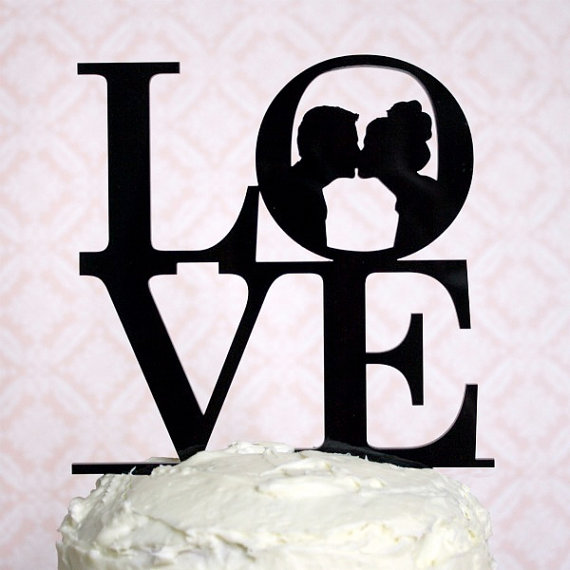 wedding cake toppers orange county ca friday fab find a weekly snippet of creative amp delicious 26566