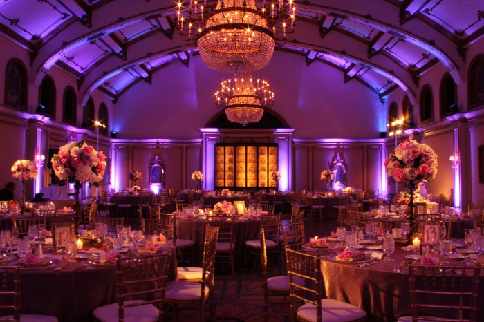 Happy 2012 Newly Engaged Couples Looking For A Wedding Planner Designer Orange County California