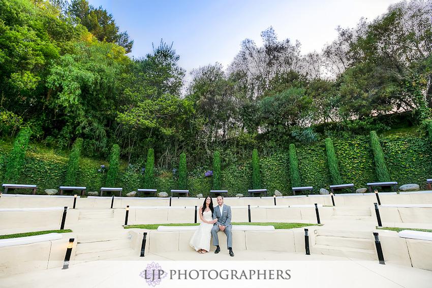 Samantha Mark Temple Bat Yahm Newport Beach Lin Jirsa Photography A Good  Affair. Spotlight Wedding Venues ...