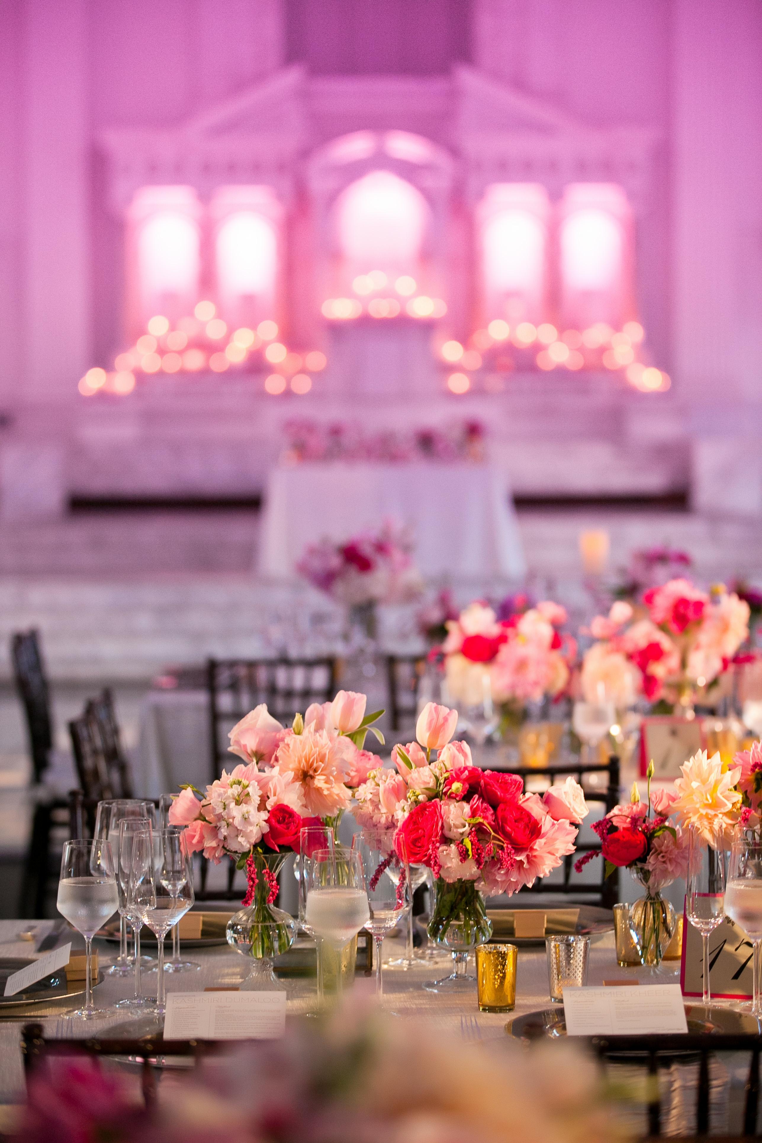 Sneak peek nisha patrick vibiana los angeles tosti studios los angeles wedding day be junglespirit Image collections