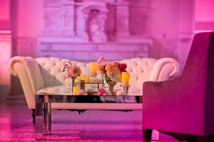 Marvelous Vibiana Los Angeles Wedding, Indian Wedding, Los Angeles Wedding Planner, A  Good Affair