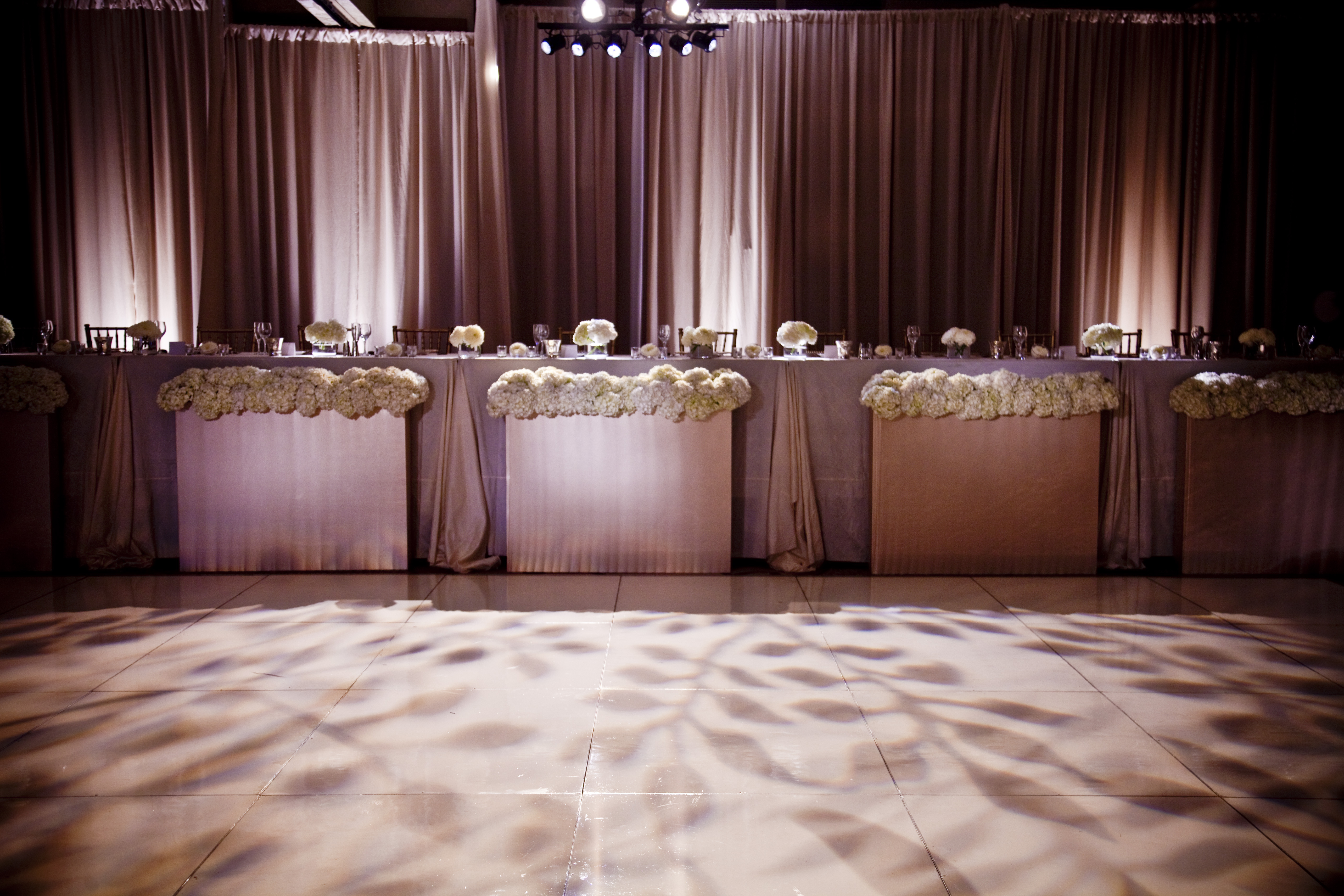 Hyatt Regency Newport Beach Blush And White Wedding A Good Affair Event