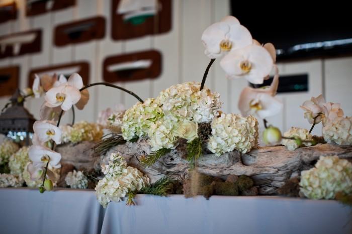 2017 Alex Abercrombie Newport Beach Wedding A Good Affair Event Production