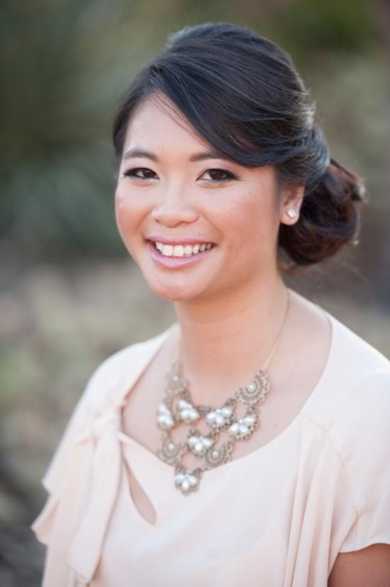 KLK Photography, A Good Affair Wedding & Event Production, Orange County Wedding Planners