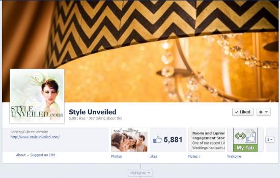 Style Unveiled, Black and Gold Chevron design, A Good Affair Wedding & Event Production, Chris Todd Studios, St. Regis Monarch Beach, My Floral Bliss