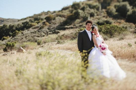 Pink Ombre Wedding, John Robert Woods Photography, Laguna beach wedding, Seven-Degrees Wedding