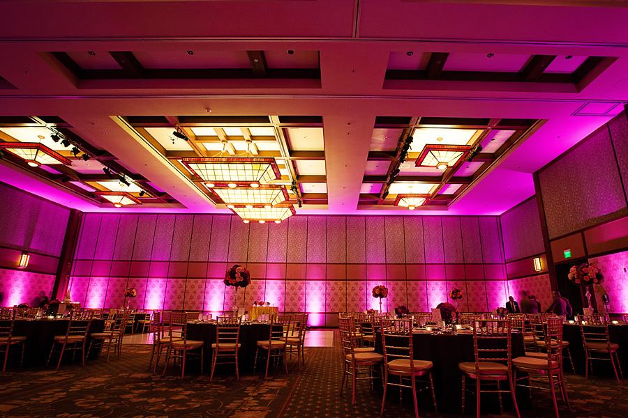 Grand Californian Hotel White Rabbit Photo Boutique Disneyland Wedding A Good Affair And Event Design