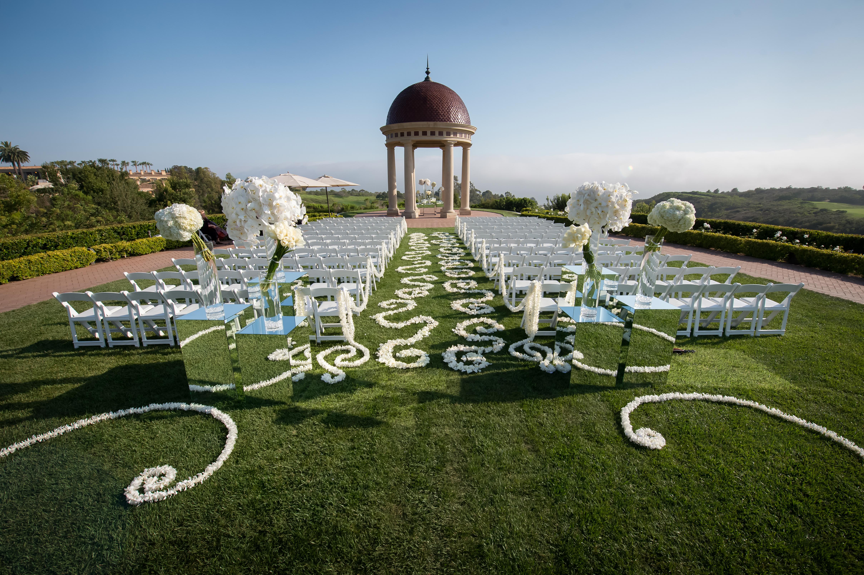 Pelican Hill Resort Wedding A Good Affair Event Production Klk Photography