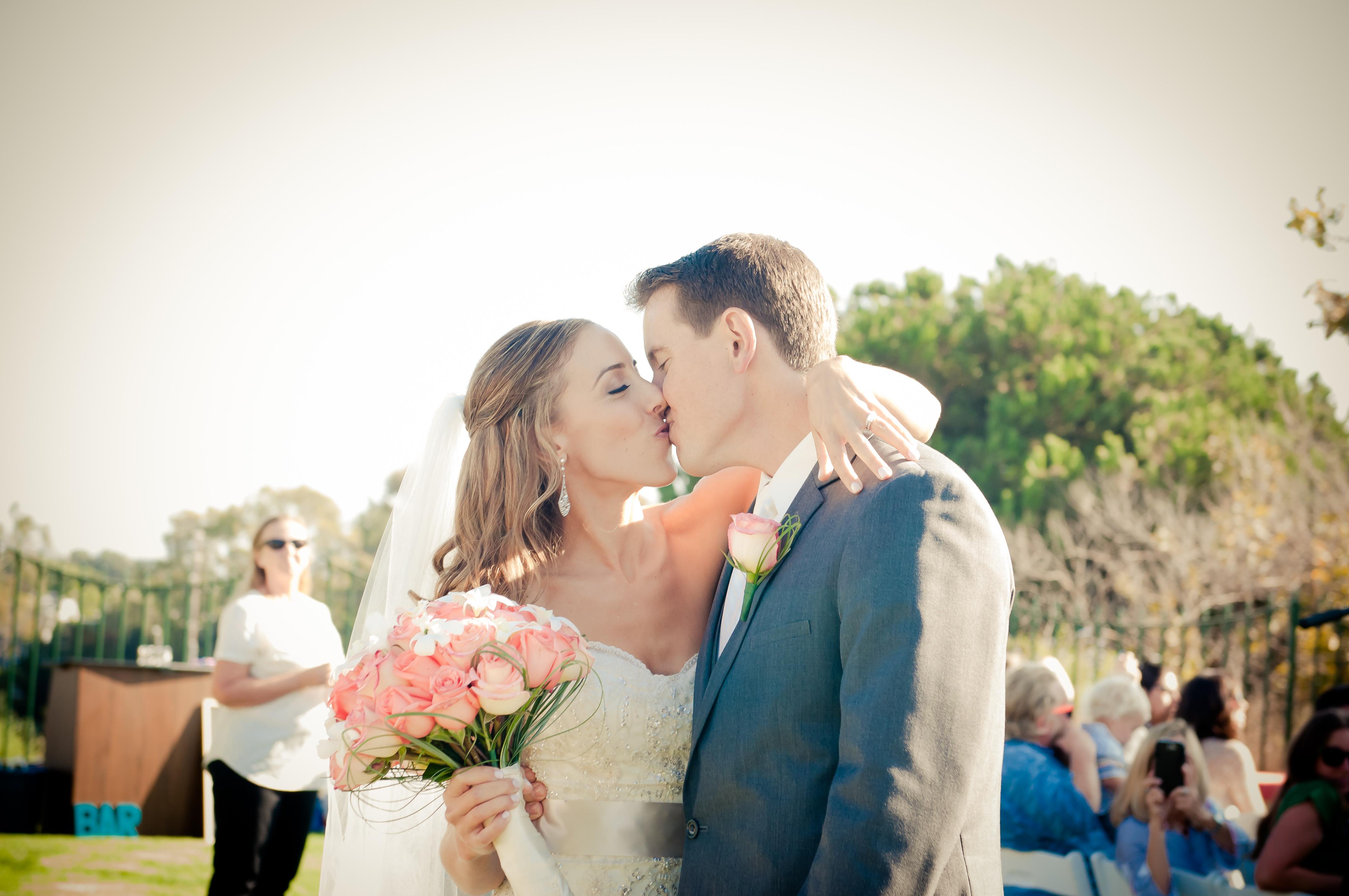 Newland House Huntington Beach Wedding Part - 50: Sneak Peek ~ Sara U0026 Matt ~Newland House, Huntington Beach, Ashley Marshall  Photography