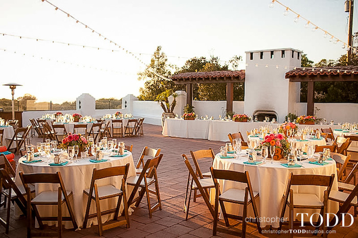 Beach Wedding Locations In San Clemente Ca
