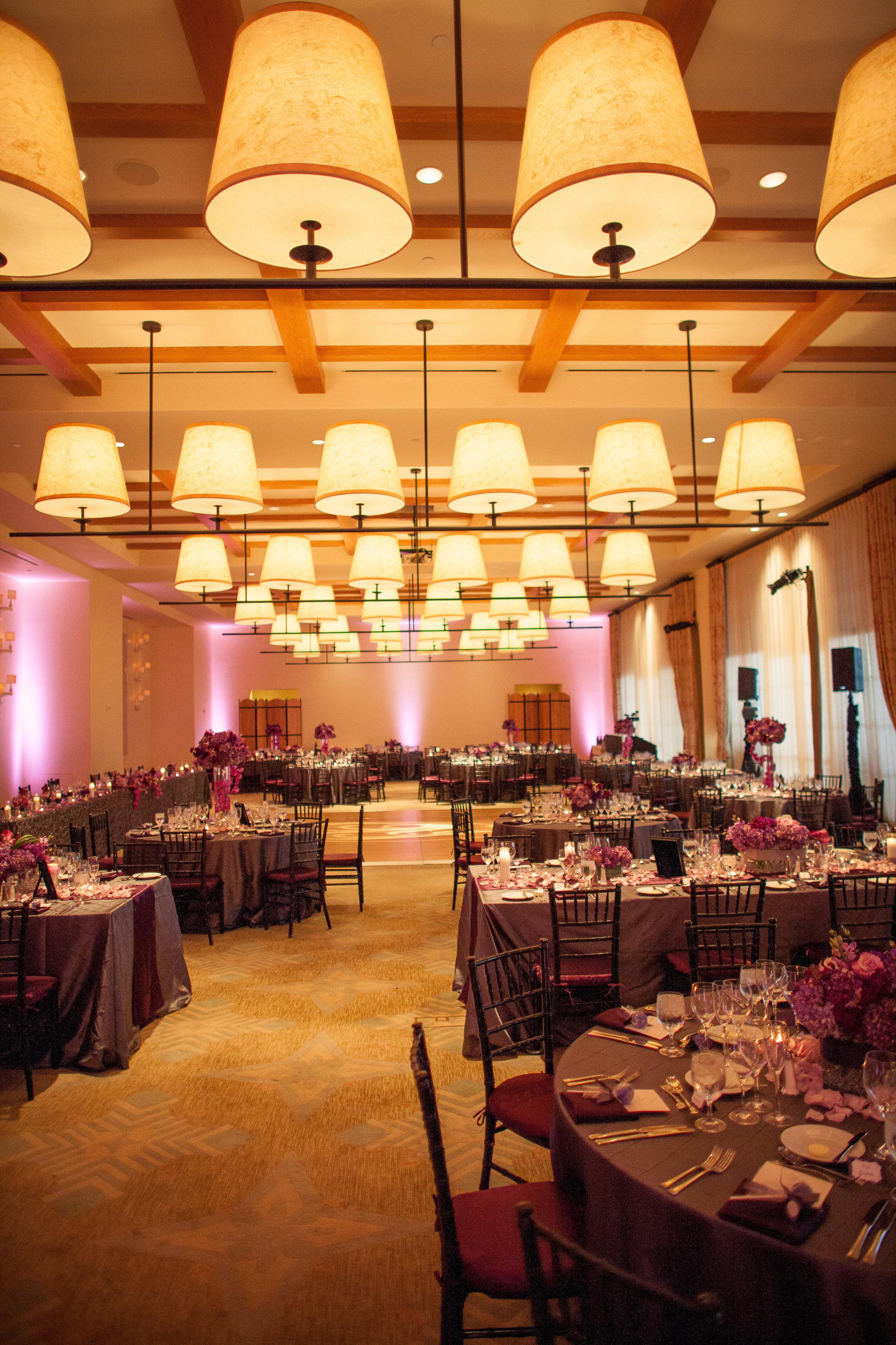 the catalina room terranea resort a good affair wedding event production gabriel ryan photographers