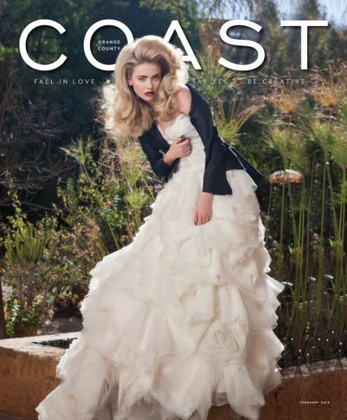 Coast-Feb-2014-Cover-550x664.jpg