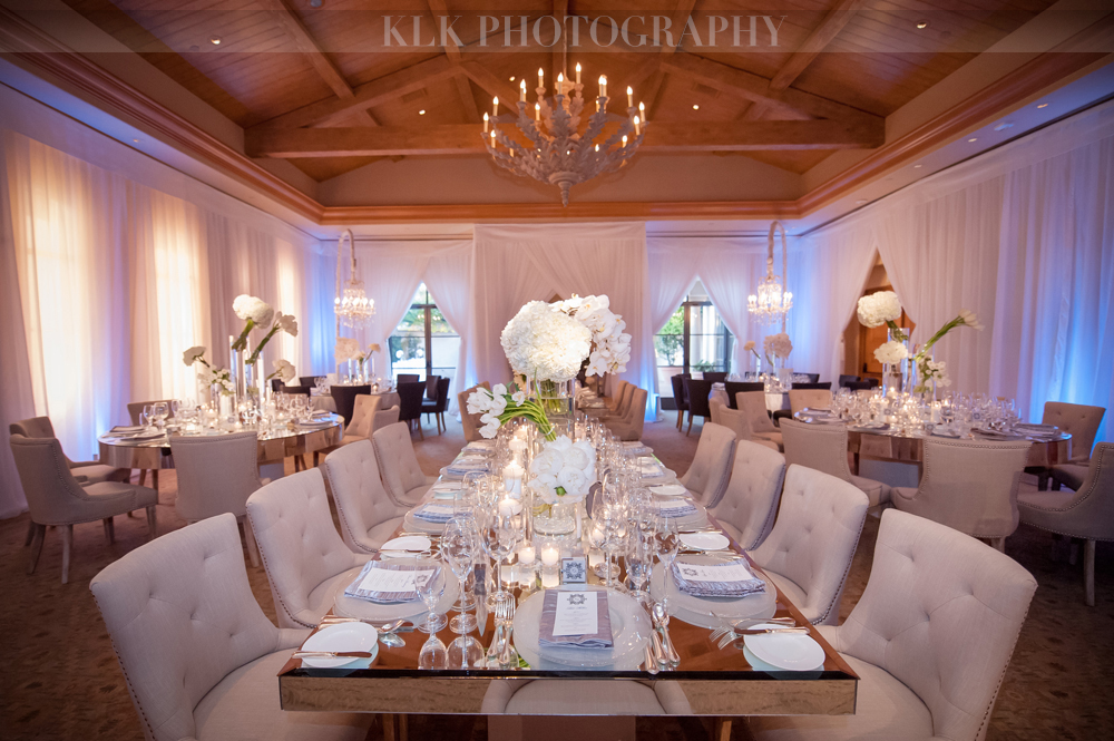 KLK Photography, Pelican Hill Wedding, A Good Affair Wedding & Event Production