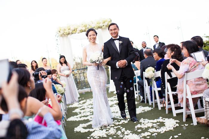 Anniversary, Wedding Anniversary, One Year Anniversary, Orange County Wedding Anniversary, One Year Wedding Anniversary
