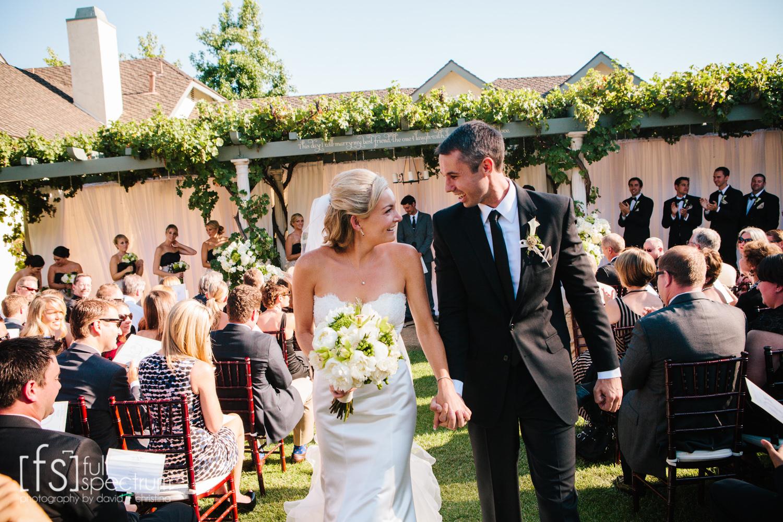 Coto de Caza wedding, Full Spectrium Photog, A Good Affair Wedding & Event Production