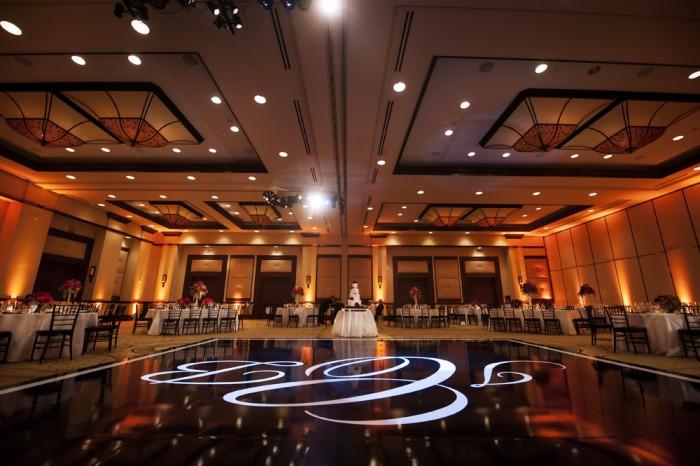 Klk Photography Rancho Bernardo Inn A Good Affair Wedding Event Production