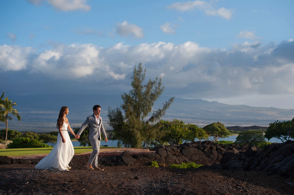 094_KLK_AGA_Johnson Wedding_HAWAII