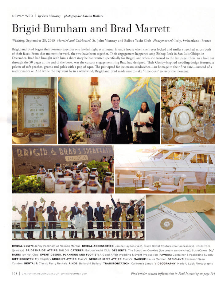 California-Wedding-Day_BB