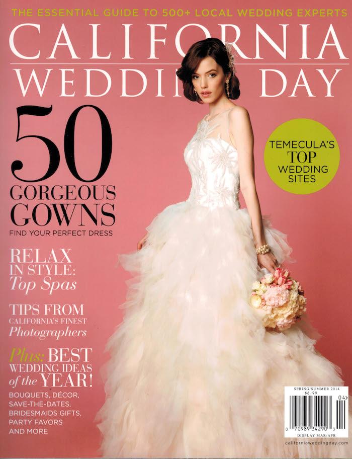 California-Wedding-Day_cover