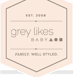 greylikesbaby