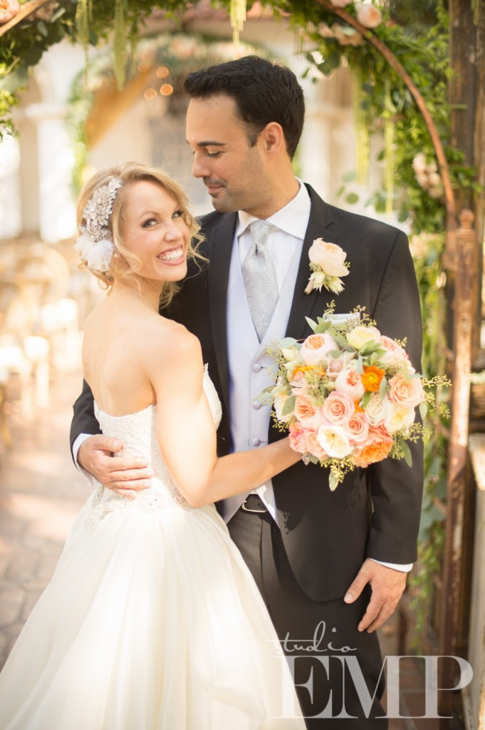 orange_county_wedding_photographer_studio_emp_8616