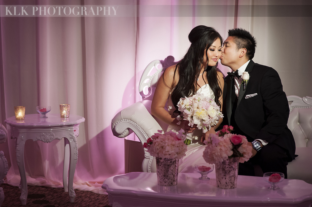 luxury wedding orange county, a good affair wedding & event production