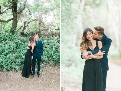 orange-county-engagement-session_01
