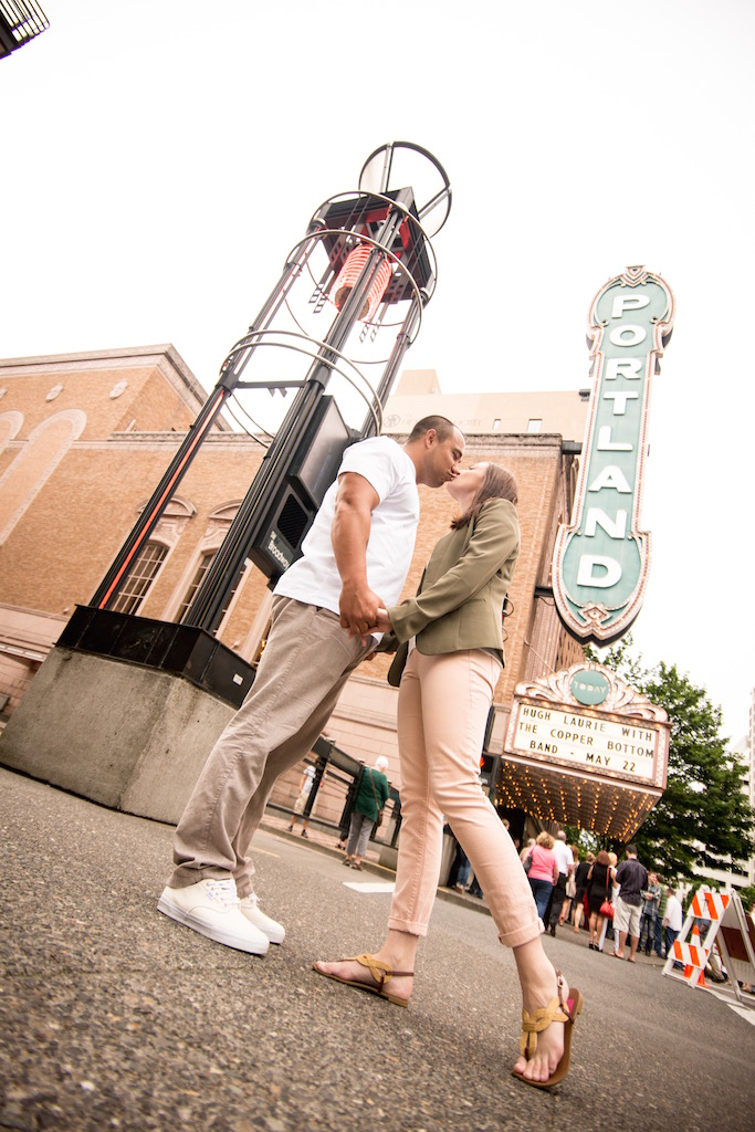 engagement photos-6330