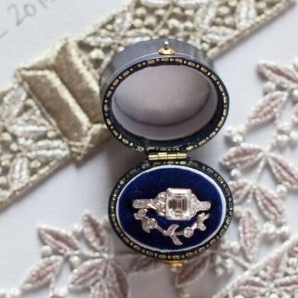 claire-pettibone-ring-collection-celine-chantal-in-box-0915_sq