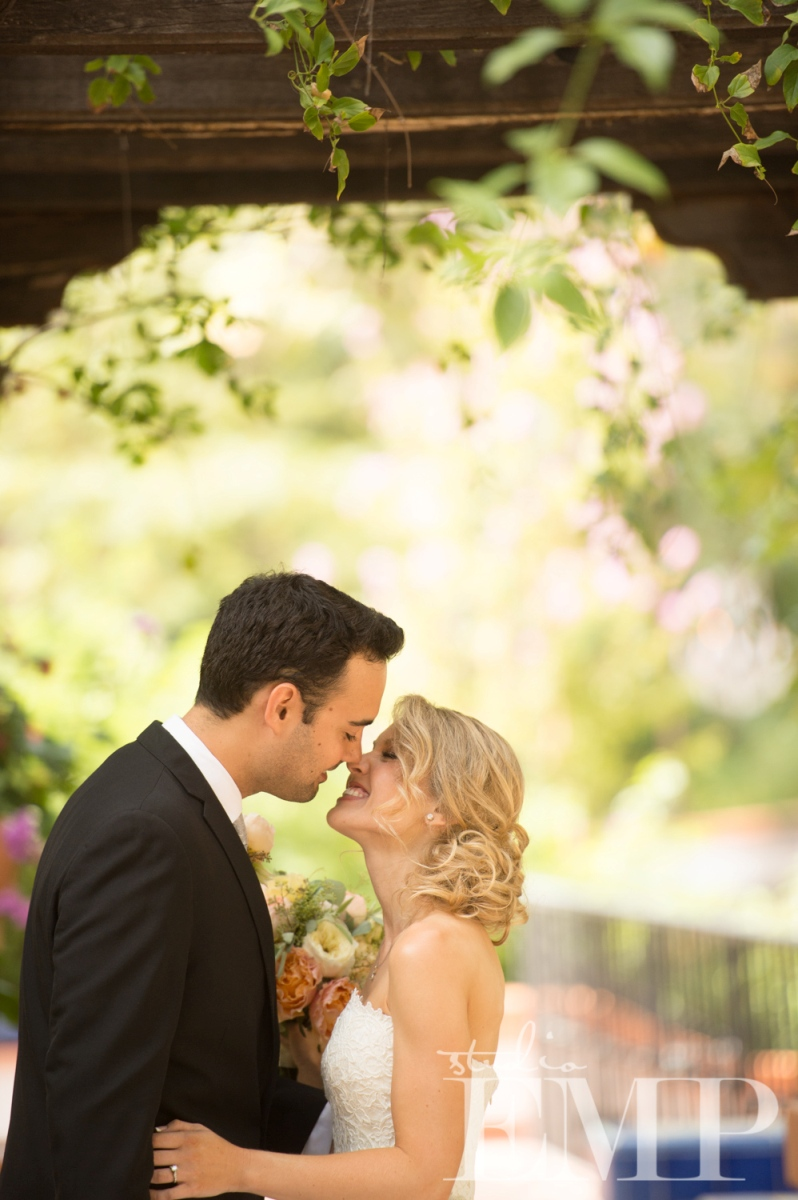orange_county_wedding_photographer_studio_emp_8597