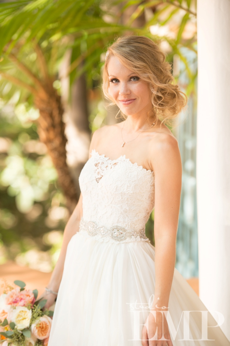 orange_county_wedding_photographer_studio_emp_8634