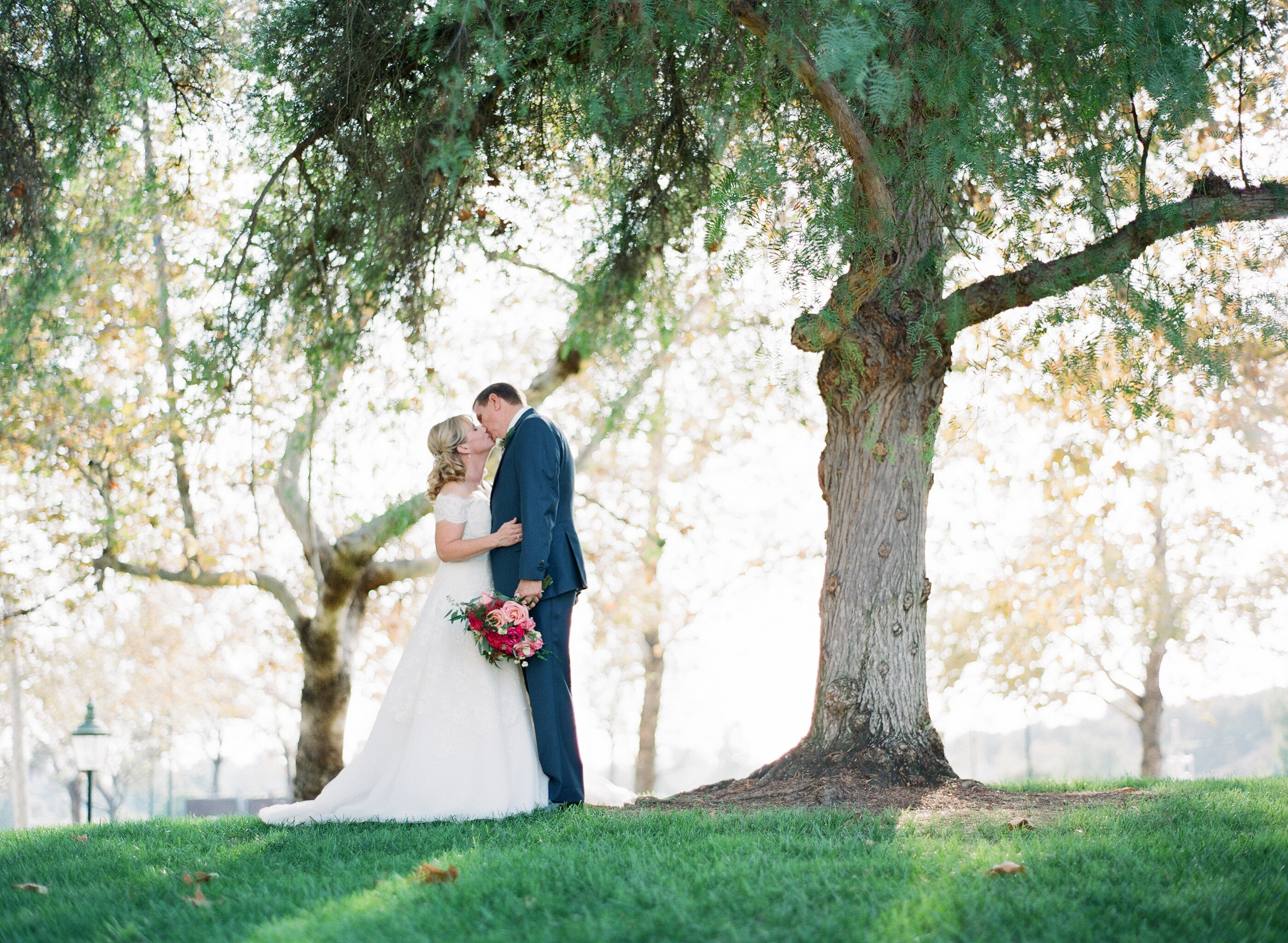 wedding review fullerton wedding orange county wedding planner bowtie and bloom
