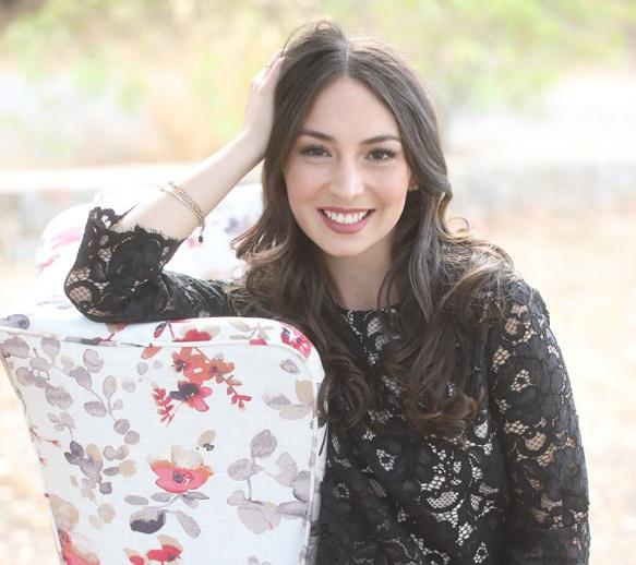 Juliana Bio