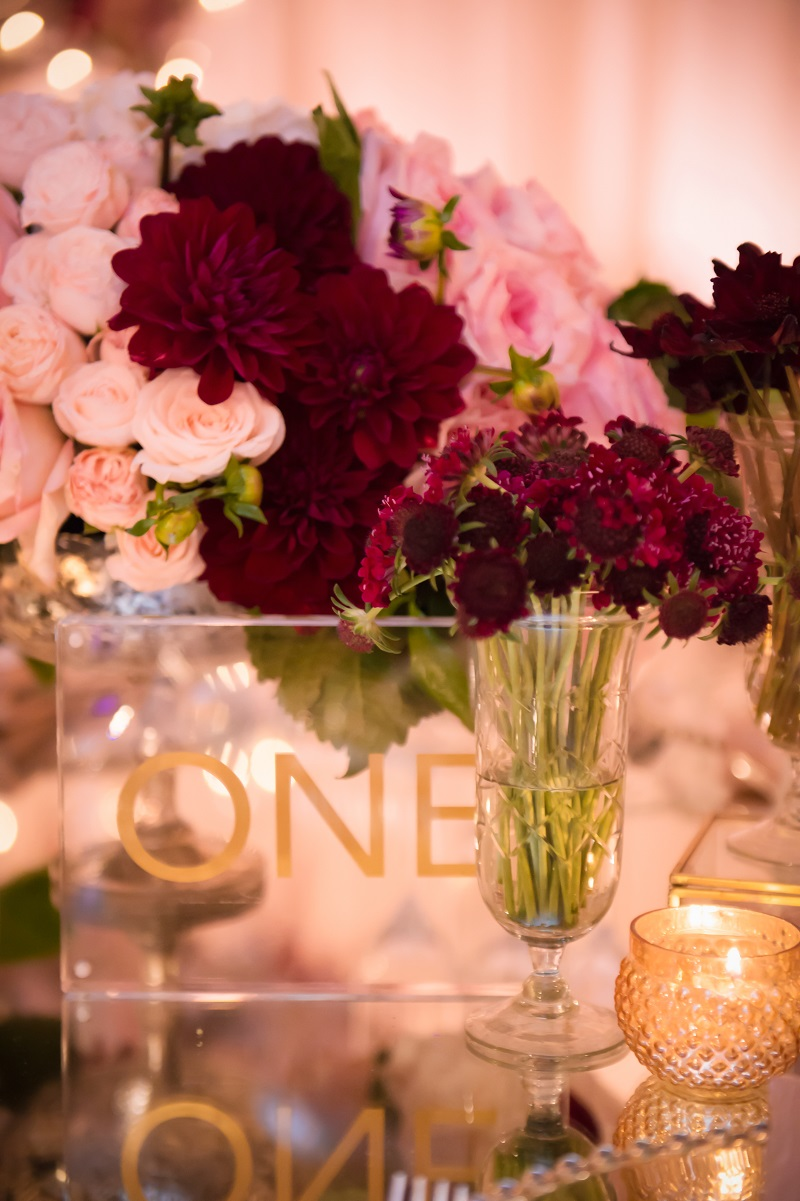 Laguna Beach Luxury Wedding Montage Oceanfront