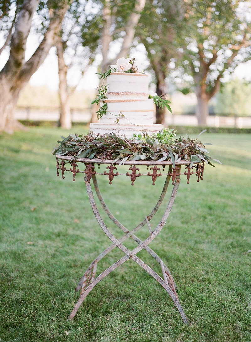 ranch wedding romantic solvang destination wedding luxury