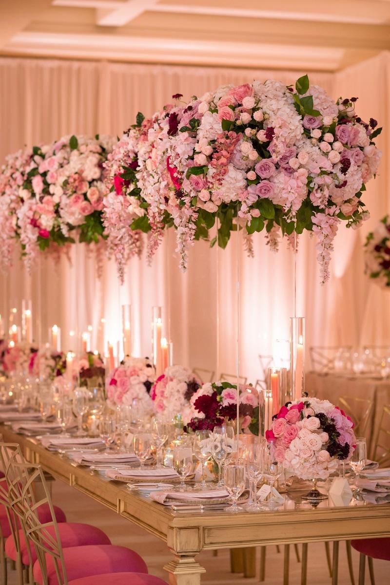 Grace Ormonde Wedding Style Feature
