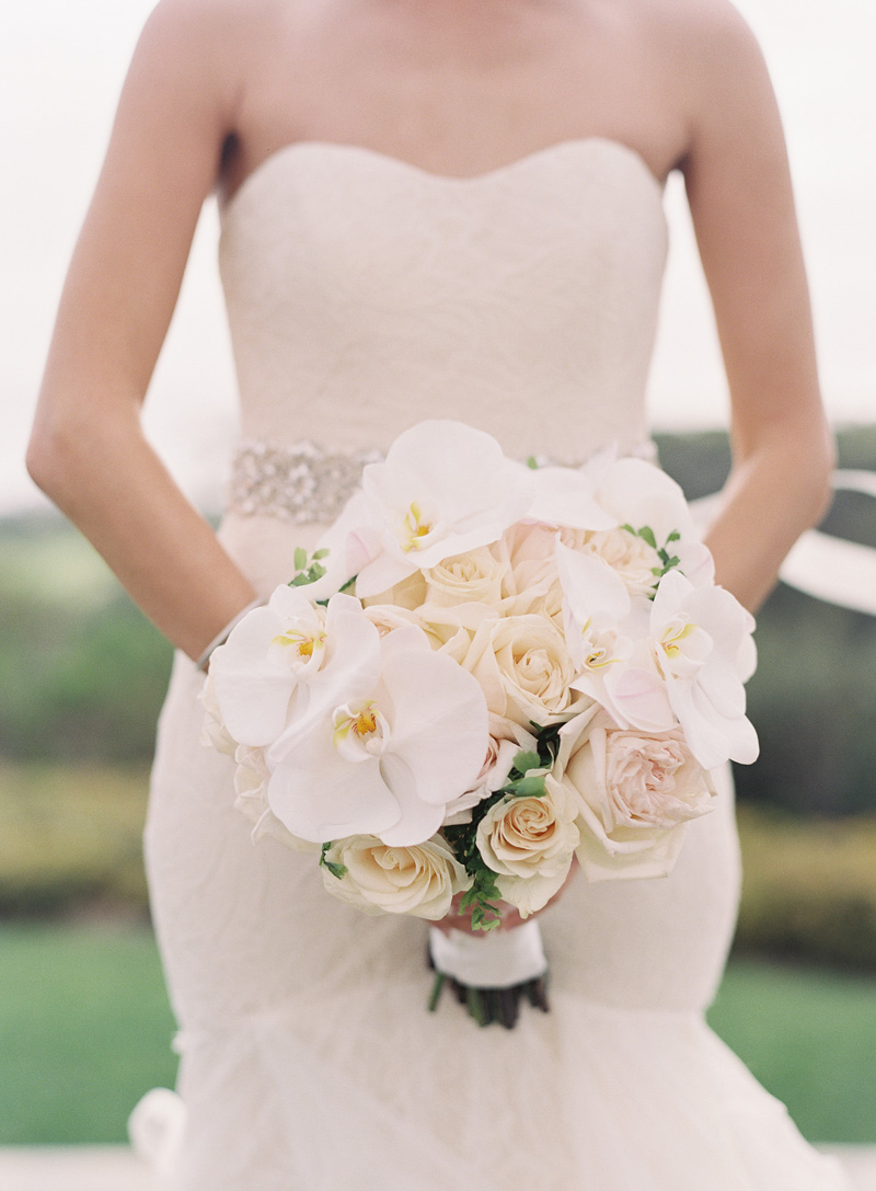 agoodaffair.com | Intimate Pelican Hill Wedding | Caroline Tran Photography (18)