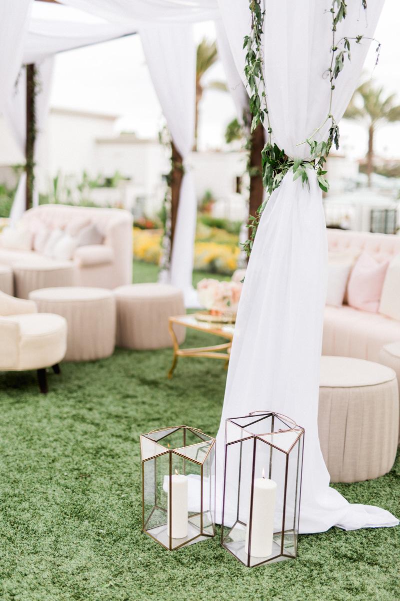 agoodaffair.com   Wedding Monarch Beach Resort   Brett Hickman Photography (11)