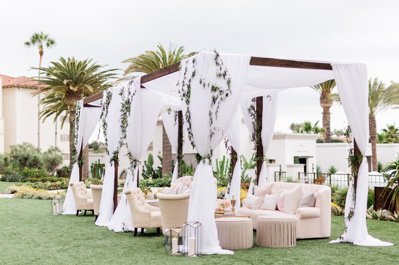 agoodaffair.com   Wedding Monarch Beach Resort   Brett Hickman Photography (12)
