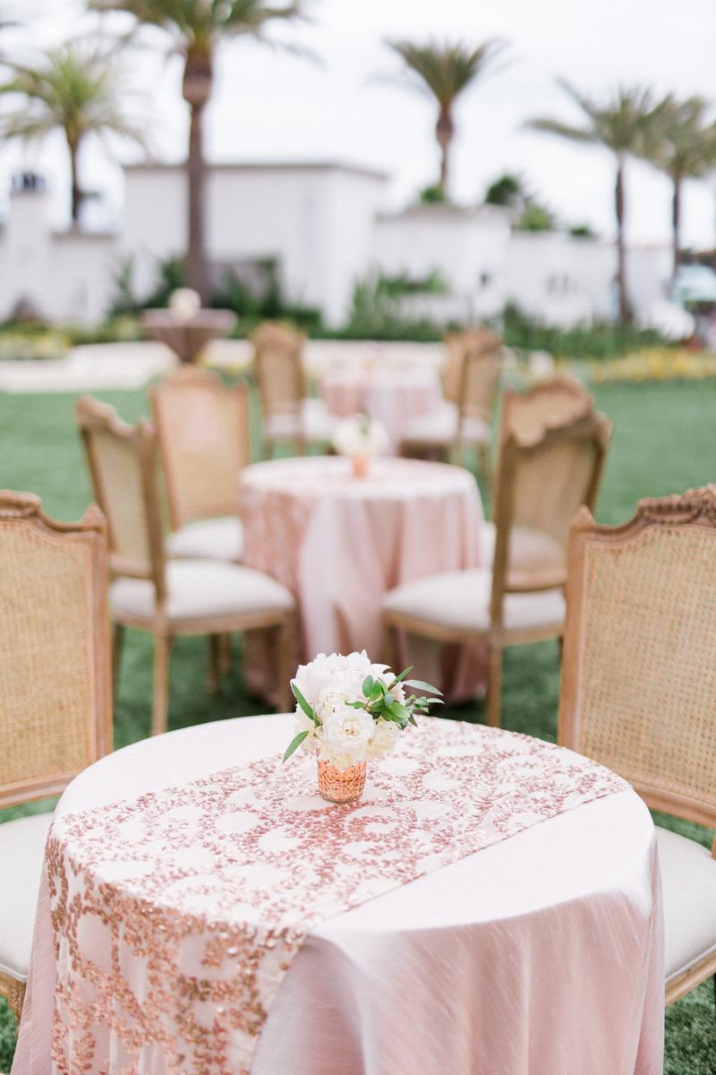 agoodaffair.com   Wedding Monarch Beach Resort   Brett Hickman Photography (13)