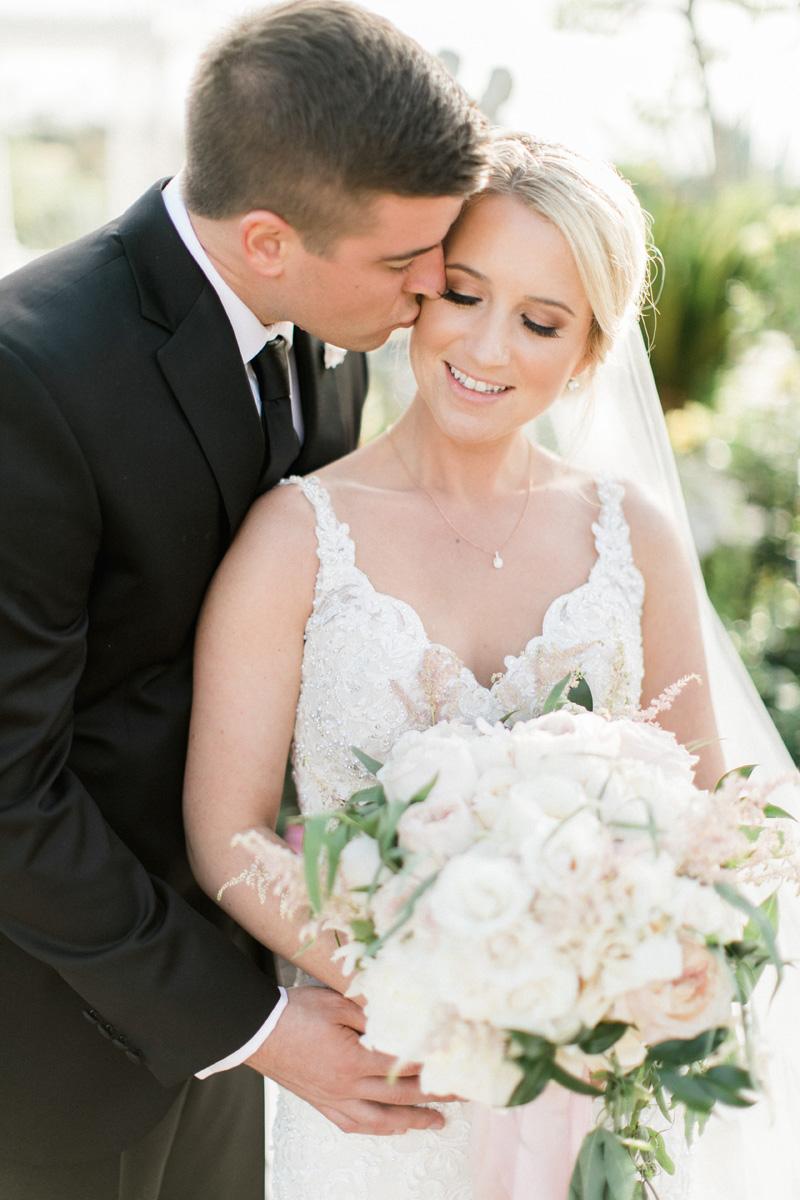 agoodaffair.com   Wedding Monarch Beach Resort   Brett Hickman Photography (19)