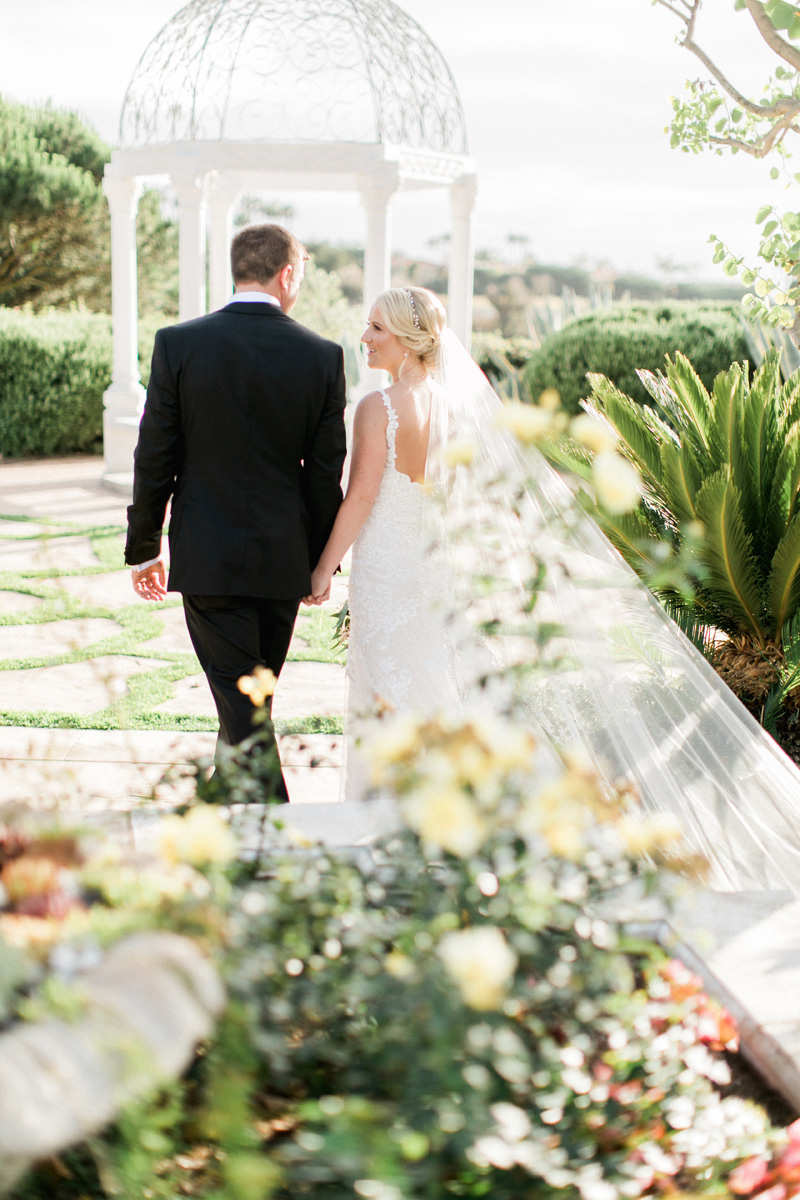 agoodaffair.com   Wedding Monarch Beach Resort   Brett Hickman Photography (22)