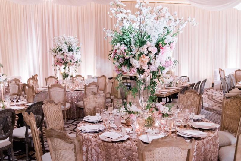 agoodaffair.com   Wedding Monarch Beach Resort   Brett Hickman Photography (33)