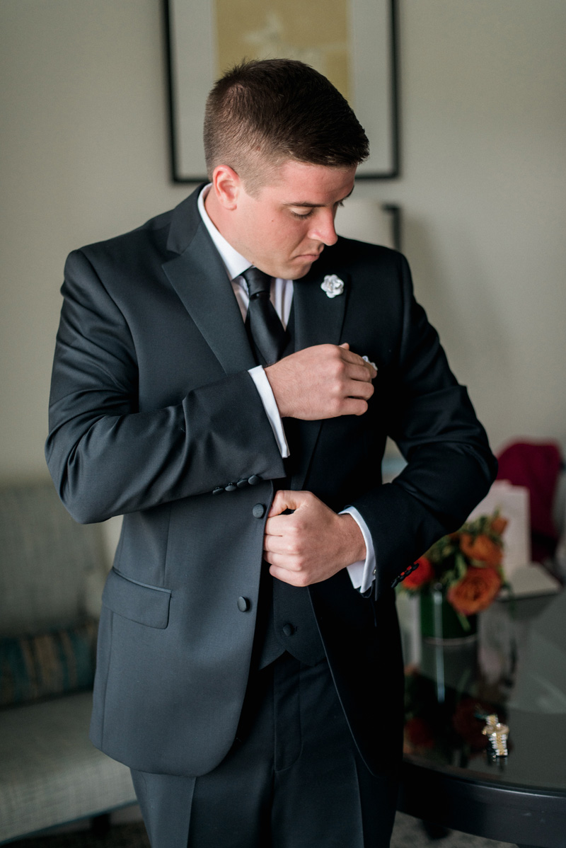 agoodaffair.com   Wedding Monarch Beach Resort   Brett Hickman Photography (4)