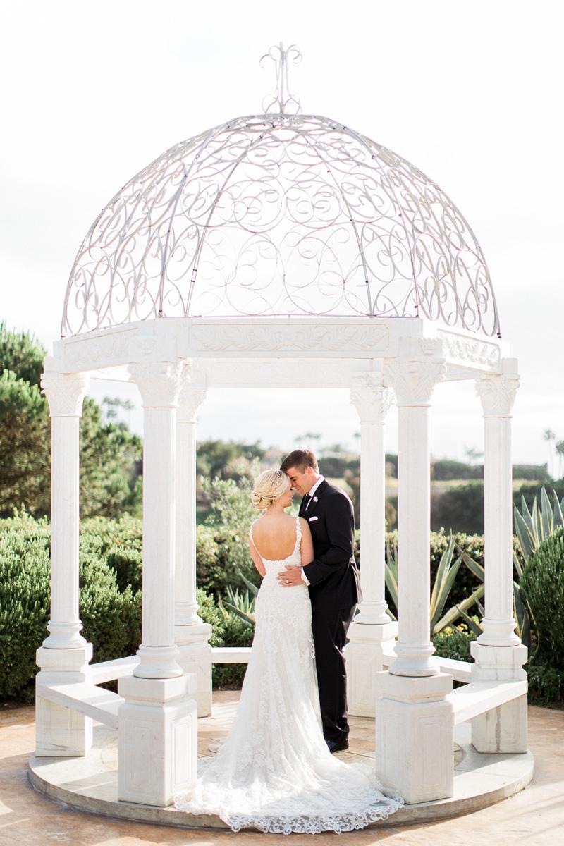 agoodaffair.com   Wedding Monarch Beach Resort   Brett Hickman Photography (53)