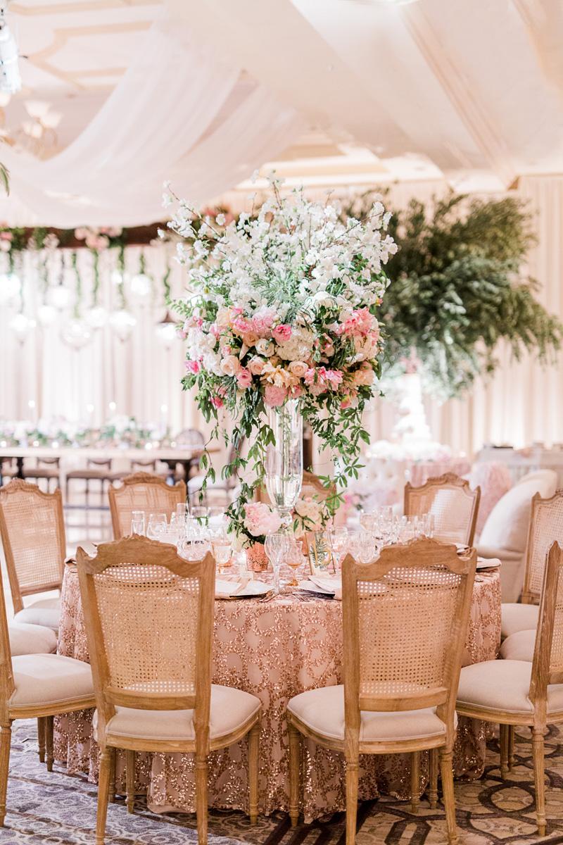 agoodaffair.com   Wedding Monarch Beach Resort   Brett Hickman Photography (54)