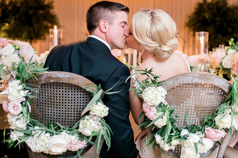 agoodaffair.com   Wedding Monarch Beach Resort   Brett Hickman Photography (60)